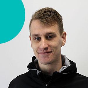 Heikki Vidgren