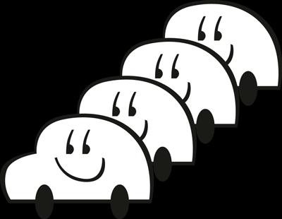 Autovalikoima