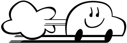 Auto-huiput Oy, vaihtoautoja pääkaupunkiseudulla